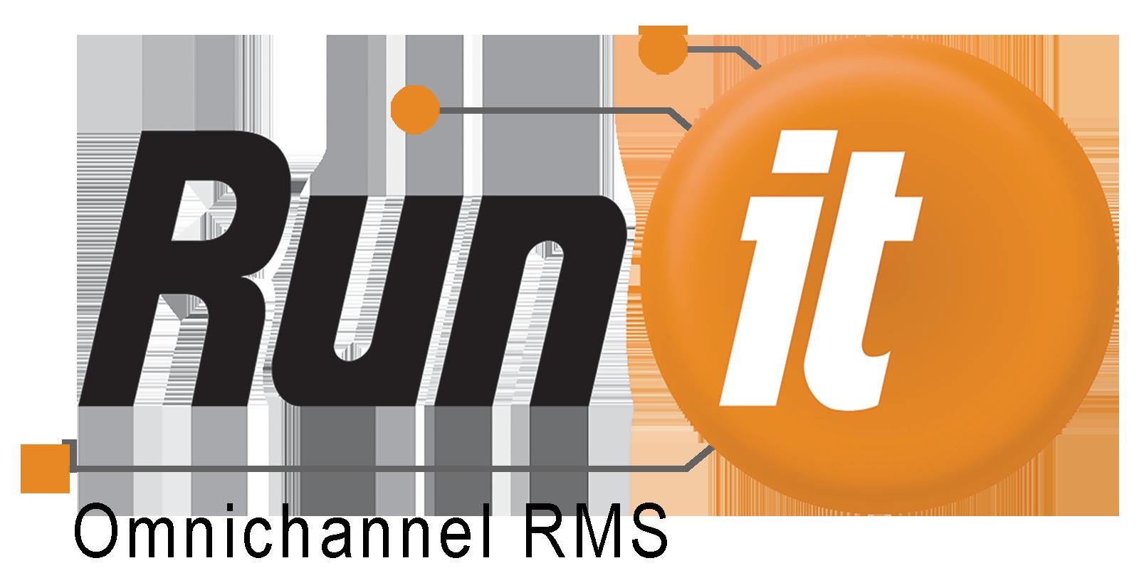 RunIt RealTime Cloud logo