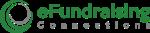 eFund Connect