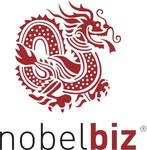 NobelBiz OMNI+