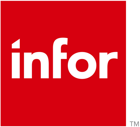Infor Sales & Catering