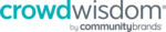 Crowd Wisdom logo