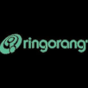 Ringorang