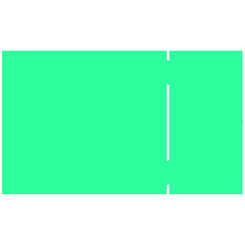 Social Board logo