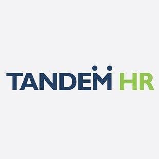 Tandem HR