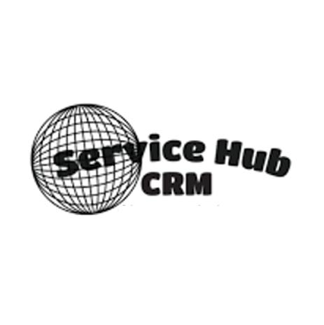 Service Hub CRM