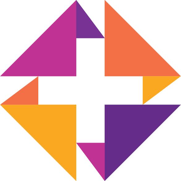 Medsender logo
