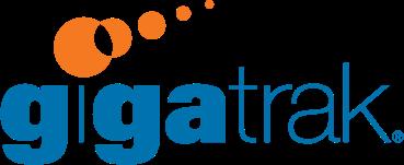 GigaTrak Asset Tracking System