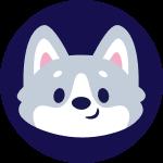 QA Wolf