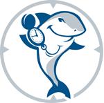 ClockShark logo