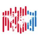 Logitude World logo