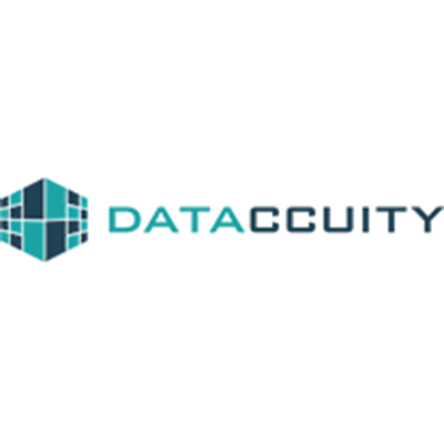 Dataccuity