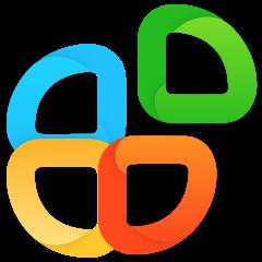 Appy Pie logo