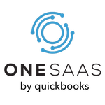 OneSaas
