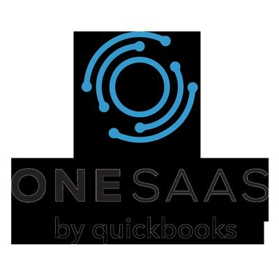 OneSaas logo