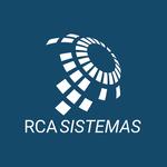 RCA Farma