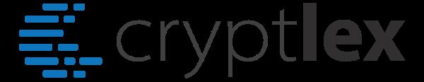 Cryptlex