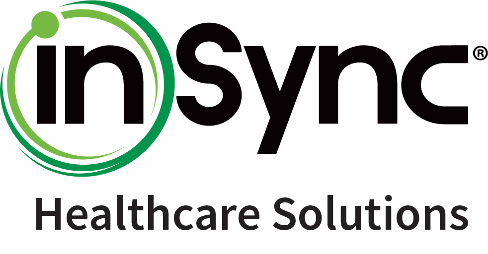InSync Healthcare Solutions