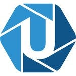 Univex Retail Software