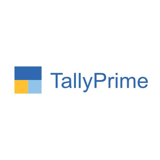 TallyPrime