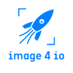 Image4io