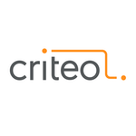 Criteo Dynamic Retargeting