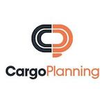 CargoPlanning