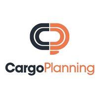 CargoPlanning logo