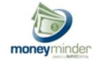 MoneyMinder logo