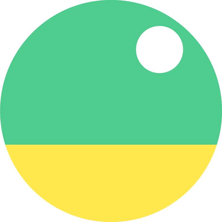 Sengerio