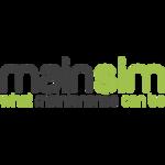 mainsim logo