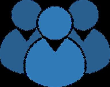 BizMerlinHR logo