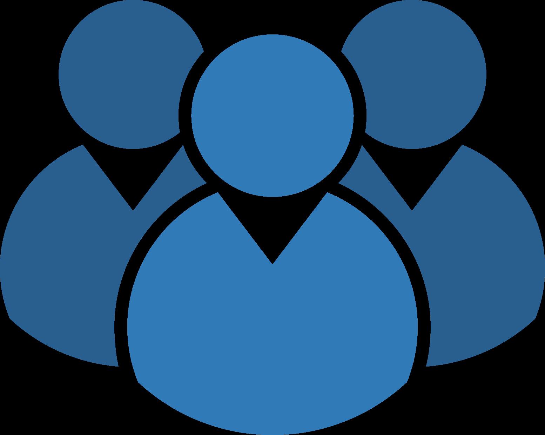 BizMerlin logo
