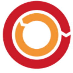 Flowlens logo