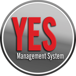 Yes Management System