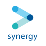Synergy Practice Management