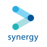 Synergy Practice Management Reviews
