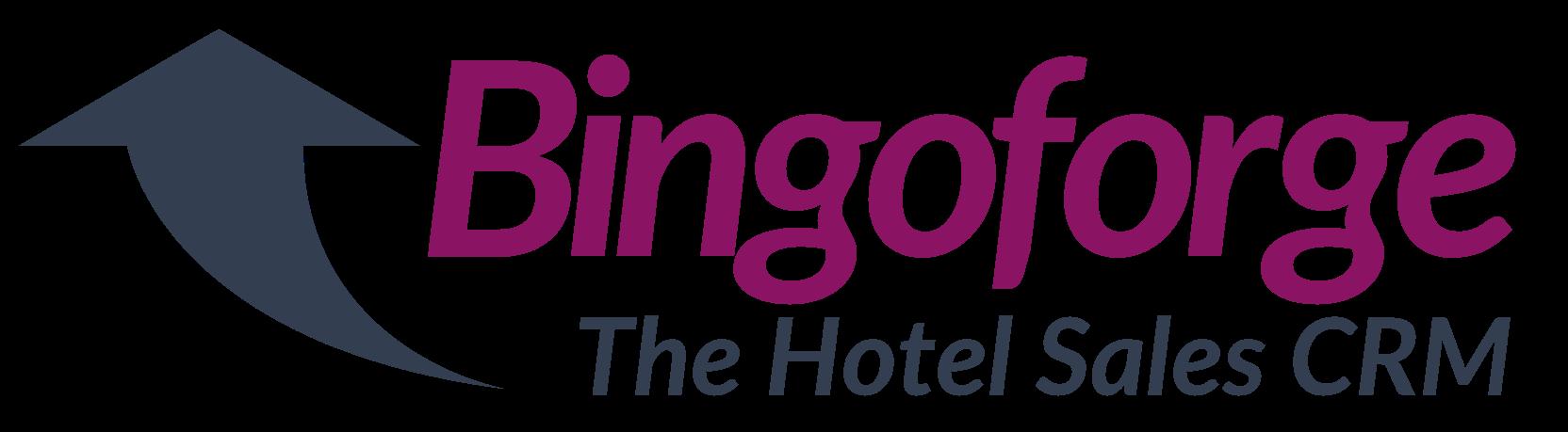 BingoForge