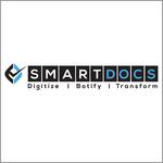SmartDocs Logo