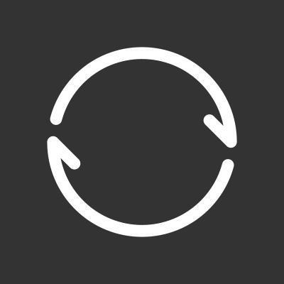 Resilio Connect logo