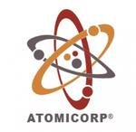 Atomic Protector