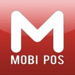 MobiPOS