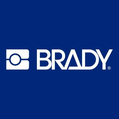 Brady LINK360
