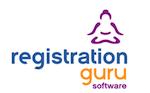 Registration Guru