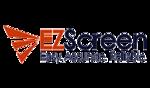 EZ Screen