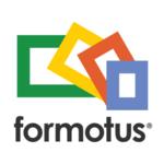 Formotus logo