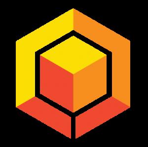Questica Performance logo