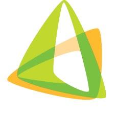 Content Cloud logo