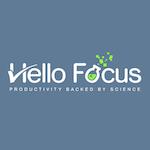 Hello Focus