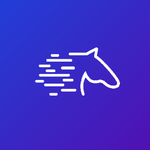 Equestrian Systems Booking System