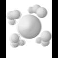Axon Virtual PBX
